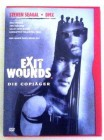 Exit Wounds - Die Copjäger (Snapper Case)