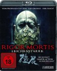 Rigor Mortis [Blu-ray] (deutsch/uncut) NEU+OVP