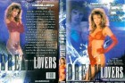 Dream Lovers Tracey Adams, Nina Hartley DVD Klassiker Neu