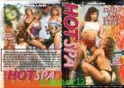 Caballero - Hot Spa - Karen Summer - Lynn Ray