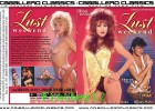 Caballero - Lust Weekend - Sharon Mitchell - Dina DeVille
