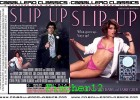 Caballero - Slip Up - Darby Lloyd Rains - Jamie Gillis