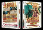 The Toxic Avenger Part 3 - Mediabook 84 Entertainment - NEU