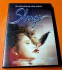 DVD Slugs Uncut