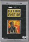 Stirb langsam ( Teil 3 ) Special Edition ( Doppel-DVD )