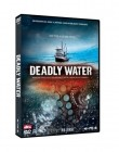 Deadly Water,e-m-s, dt., uncut, NEU/OVP
