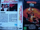 Star Trek II - Der Zorn des Khan ...  Science Fiction  !!!