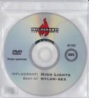 Inflagranti - Best of Nylon-Sex