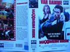 Maximum Risk  ...  Jean Claude van Damme , Natasha Henstride
