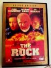 The Rock - Entscheidung auf Alcatraz - Deluxe Edition