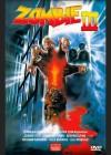 Zombie 3 - XT Video - gr. Hartbox - uncut