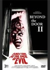 84: BEYOND THE DOOR 2 (SHOCK) große Hartbox Cover B
