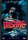 XT-Video: Unsane (Tenebre) gr.Hartbox Limited 222