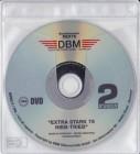 DBM Video - Extra Stark 75-Hieb-Trieb (120 min.)