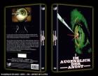Im Augenblick der Angst - große DVD Hartbox C - Lim 33 -Neu
