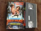 Red Heat - Unschuld in Ketten [VPS] Linda Blair
