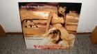 Laser Disc LD - KALIFORNIA - NEU; ohne Folie - Laserdisc