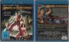 Armee der Finsternis * Directors Cut Deutsche Blu Ray