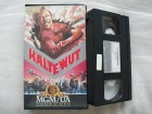 Kalte Wut [MGM/UA] Chuck Norris, no DVD