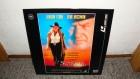 Laser Disc LD - SCHNELLER ALS DER TOD - Laserdisc