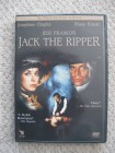 Jack the Ripper - Widescreen Director's Edition (VIP)