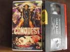 Conquest [VCL] Rarität, Lucio Fulci