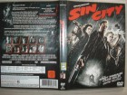 Sin City DVD Bruce Willis, Mickey Rourke
