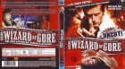 Blu-ray* The Wizard of Gore * uncut *