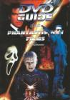 DVD GUIDE 1