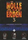 H�LLE AUF ERDEN 3   LEXIKON DES HORROR & POWERFILMS