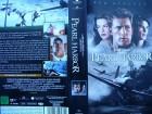Pearl Harbor ...  Ben Affleck, Josh Hartnett  ...  VHS !!!