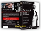 *SUGAR HILL *UNCUT* DEUTSCH *DVD+BLU-RAY MEDIABOOK* NEU/OVP