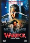 Warlock - Satans Sohn - gr. Hartbox - Cover A  - Uncut