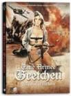Eine Armee Gretchen Mediabook Blu-ray Cover C