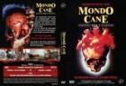 Retrofilm: Mondo Cane 5 - kl Hartbox Cover A