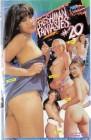 Freshman Fantasies 20 (6198)