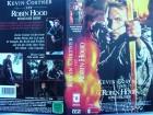 Robin Hood - König der Diebe ...  Kevin Costner ... VHS !!!