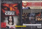 *MANSON GIRL *UNCUT* DEUTSCH *NEU/OVP*