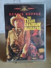 The Texas Chainsaw Massacre 2 - UK - NEU