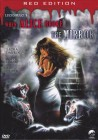 When Alice Broke The Mirror - Red Edition Reloaded Uncut Neu