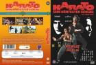 Karato - kl TVP Hartbox Lim 500 OVP