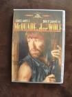 McQuade - Der Wolf [MGM] Chuck Norris