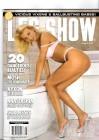 Leg Show - August 2012 NEU