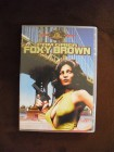 Foxy Brown [MGM] Blaxploitation, Pam Grier, Jack Hill