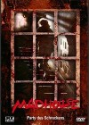 Madhouse - Party des Schreckens - kl. Hartbox - Uncut