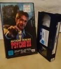 Psycho 3 - VHS
