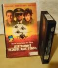 Air Borne - Flügel aus Stahl - VHS
