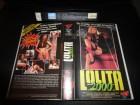 Lolita 2000 Virna Anderson Petra Scharbach Highlight Erotik