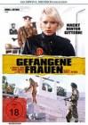 Gefangene Frauen - Caged Women (deutsch/uncut) NEU+OVP