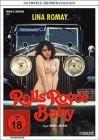 Rolls Royce Baby - ECD Collection (deutsch/uncut) NEU+OVP